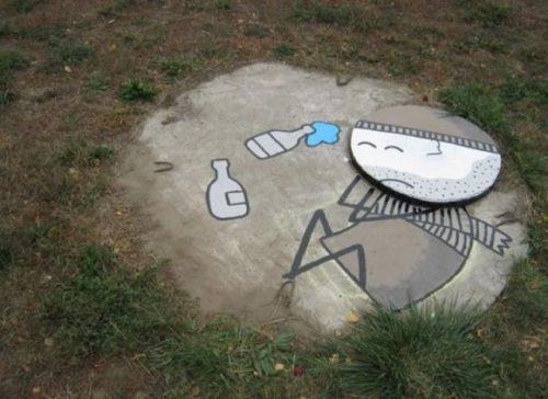 awesome-graffiti-cool-25.jpg