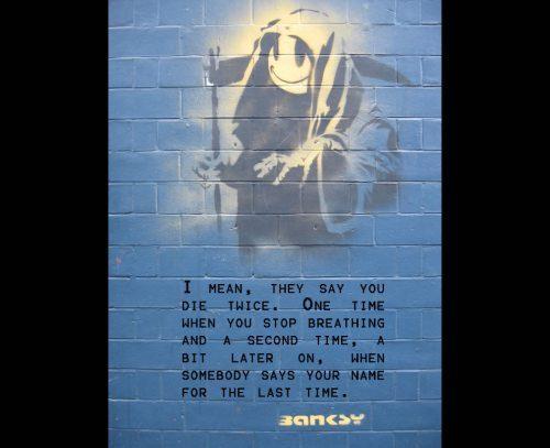 awesome-graffiti-cool-26.jpg