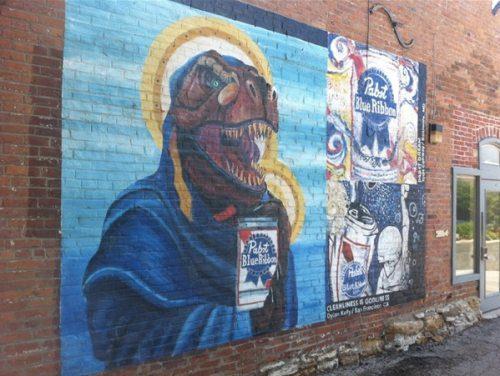 awesome-graffiti-cool-28.jpg