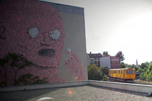 awesome-graffiti-cool-3.jpg
