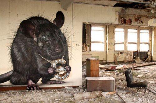 awesome-graffiti-cool-31.jpg