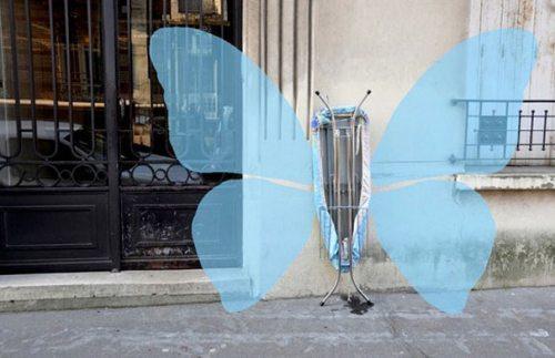 awesome-graffiti-cool-33.jpg