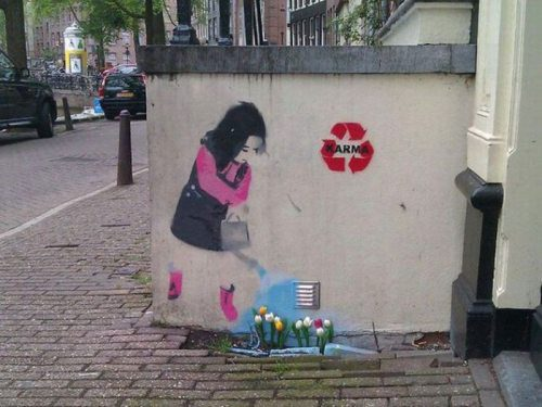 awesome-graffiti-cool-36.jpg