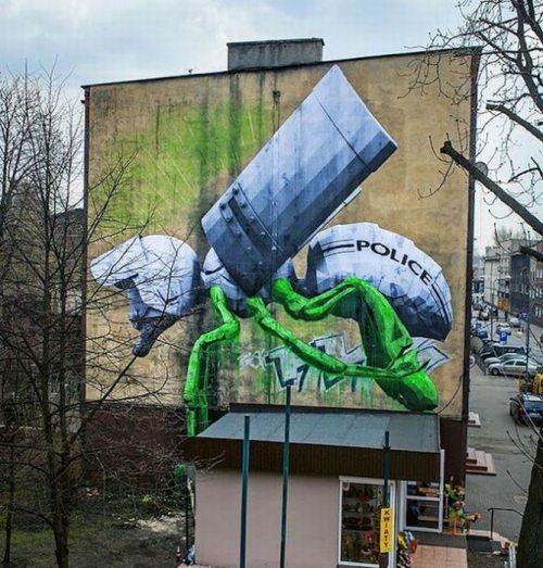 awesome-graffiti-cool-37.jpg