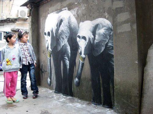 awesome-graffiti-cool-38.jpg