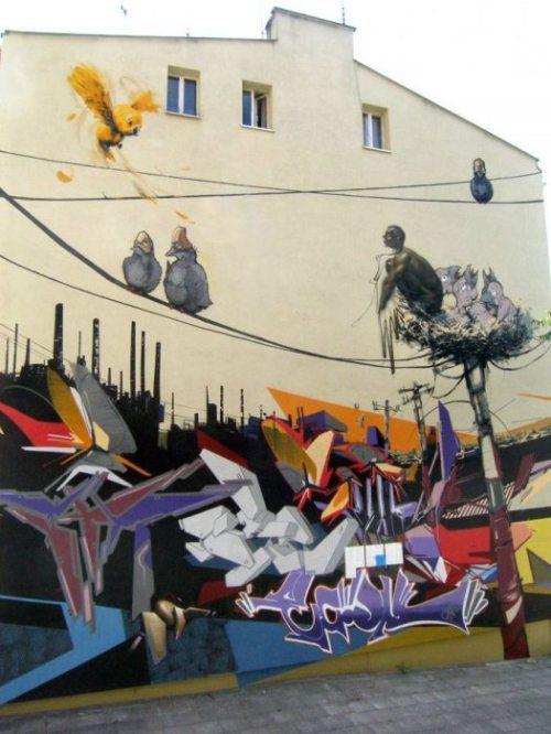 awesome-graffiti-cool-4.jpg