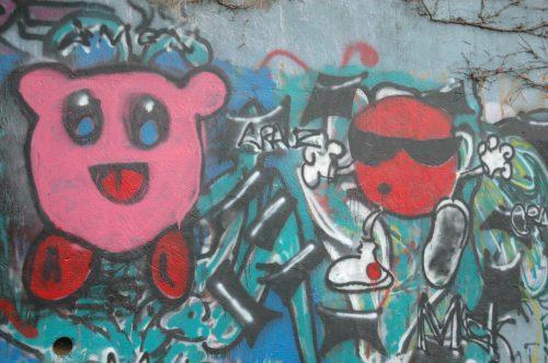 awesome-graffiti-cool-7.jpg
