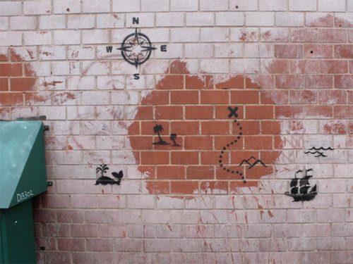 awesome-graffiti-cool-8.jpg