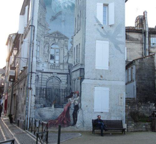 awesome-graffiti-cool-9.jpg