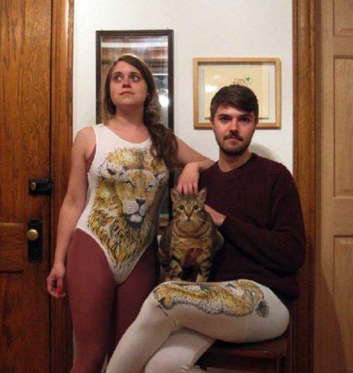 awkward-strange-couples-16.jpg