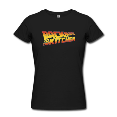 back-to-the-kitchen-shirt.jpg