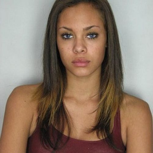beautiful-mugshots-1-9.jpg