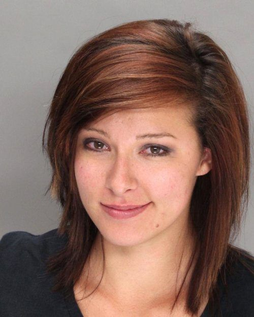 beautiful-mugshots-12.jpg