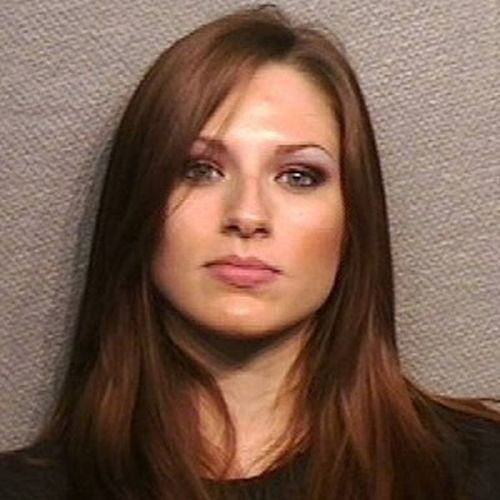 beautiful-mugshots-15.jpg