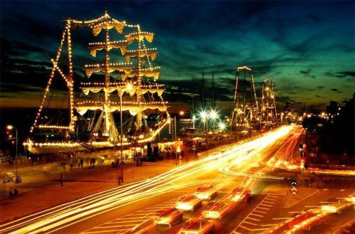beautiful-world-photography-9.jpg