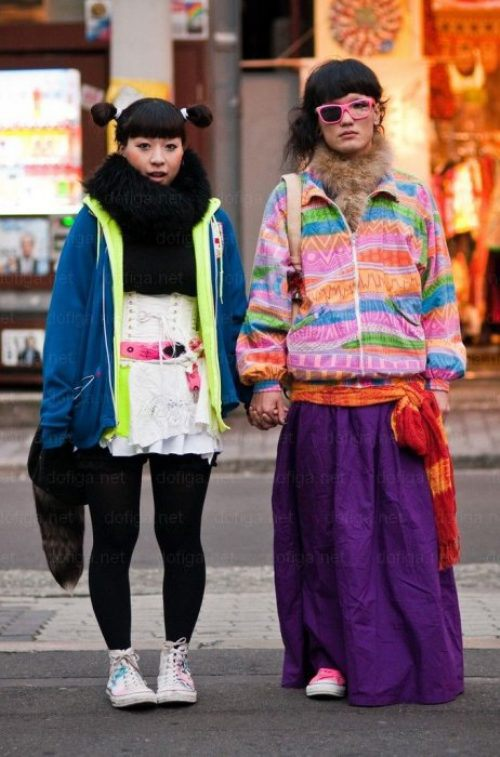 bizarre-japanese-clothing-0.jpg