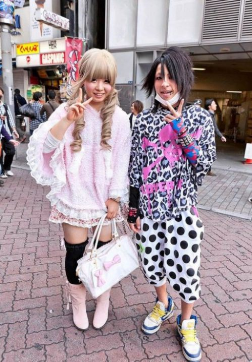 bizarre-japanese-clothing-1.jpg