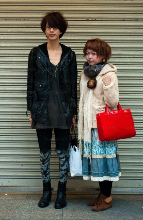 bizarre-japanese-clothing-14.jpg