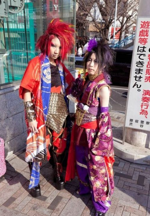 bizarre-japanese-clothing-20.jpg