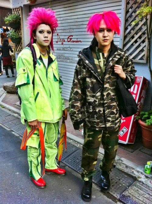 bizarre-japanese-clothing-21.jpg