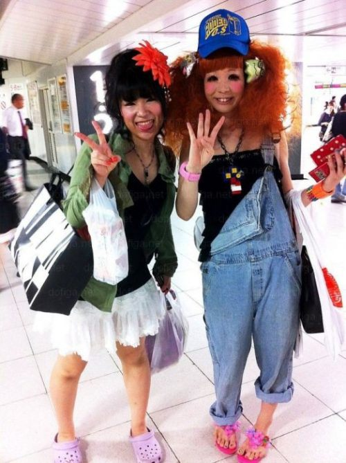 bizarre-japanese-clothing-23.jpg