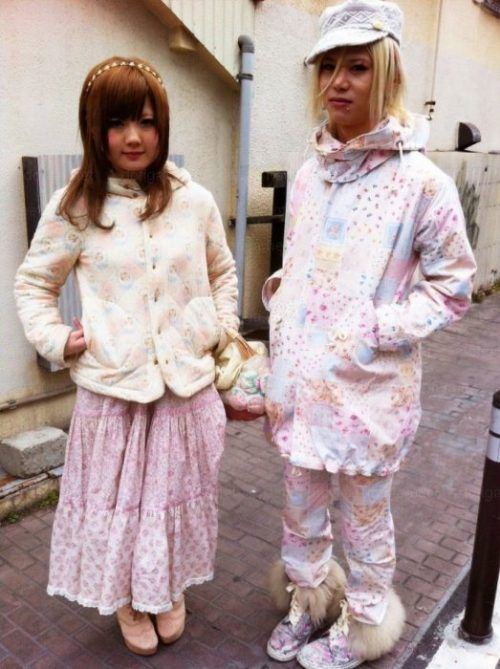 bizarre-japanese-clothing-25.jpg