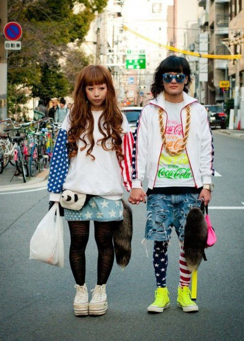 bizarre-japanese-clothing-31.jpg