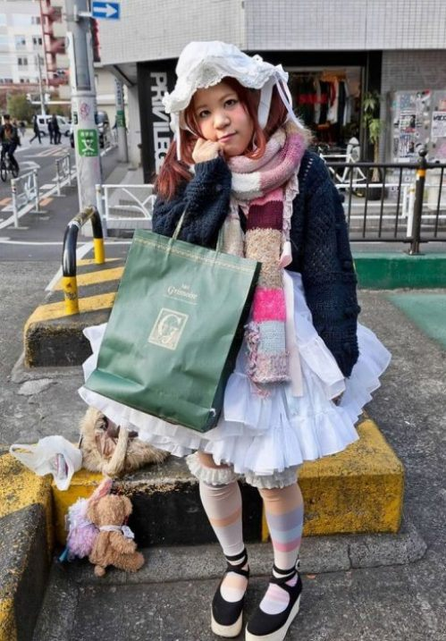 bizarre-japanese-clothing-34.jpg
