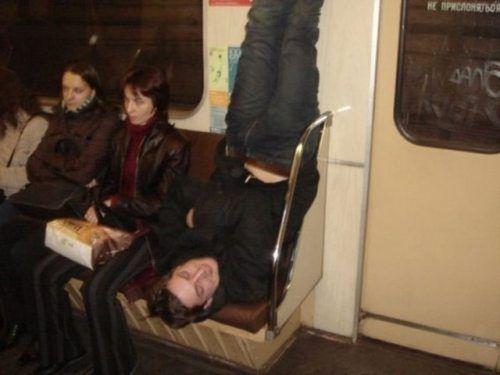 bizarre-subway-riders-37.jpg