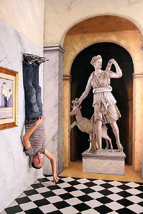 busans-trick-eye-museum-03.jpg