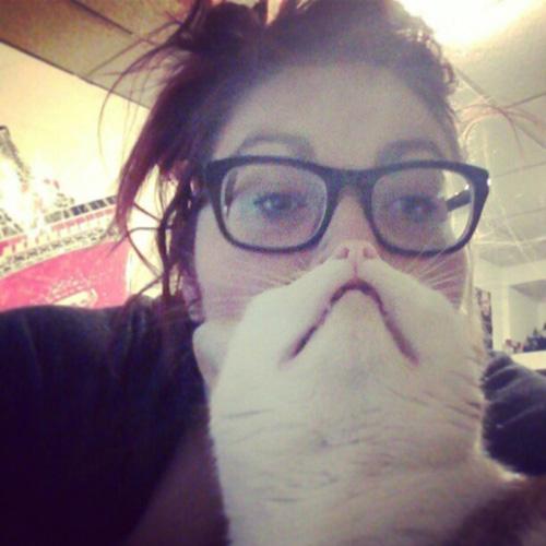 catbeards1.jpg