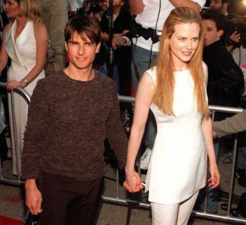 celebrity-couples-past-celebs-19.jpg