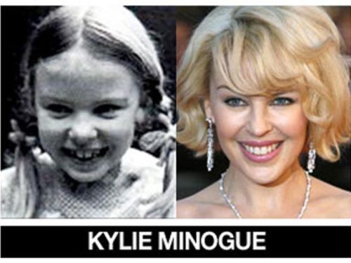 celebs-then-now-young-old-0.jpg