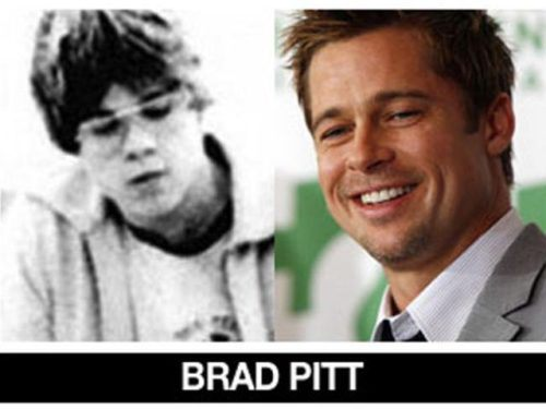 celebs-then-now-young-old-1.jpg