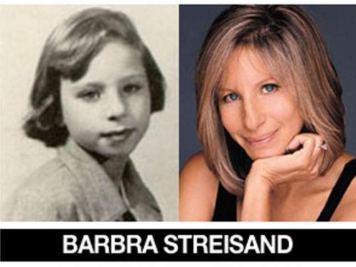celebs-then-now-young-old-10.jpg