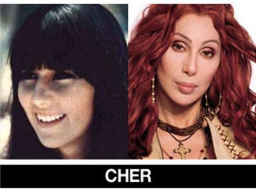 celebs-then-now-young-old-11.jpg