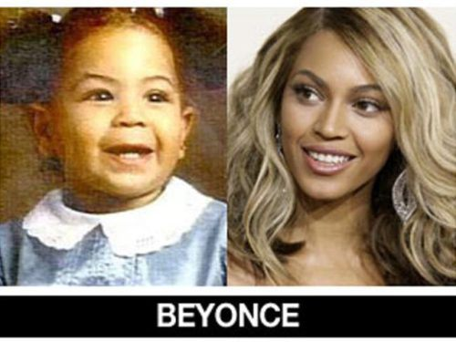 celebs-then-now-young-old-12.jpg