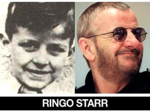 celebs-then-now-young-old-13.jpg