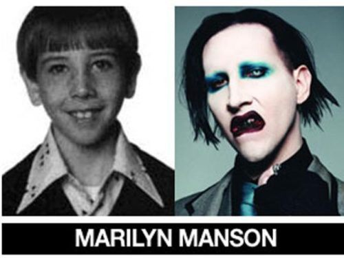 celebs-then-now-young-old-14.jpg