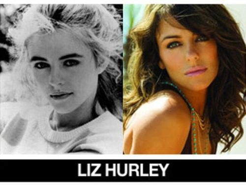 celebs-then-now-young-old-16.jpg