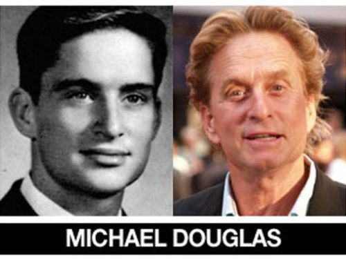 celebs-then-now-young-old-17.jpg