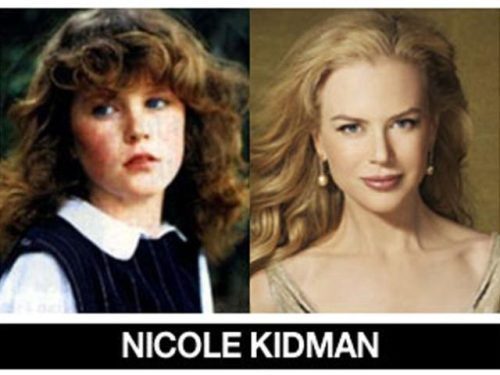 celebs-then-now-young-old-18.jpg