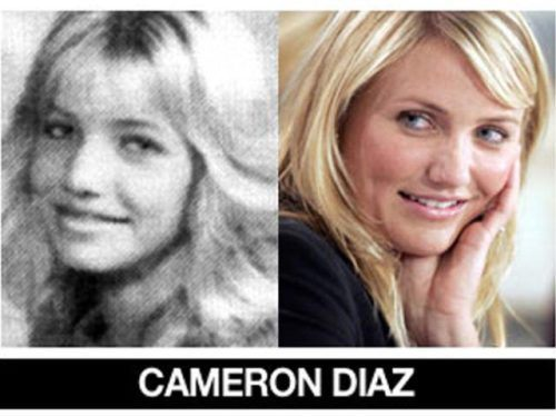 celebs-then-now-young-old-2.jpg