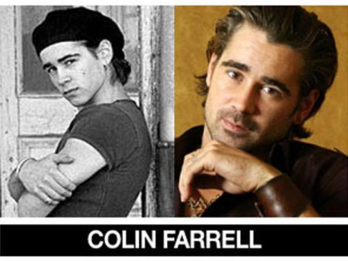 celebs-then-now-young-old-20.jpg