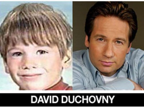 celebs-then-now-young-old-22.jpg