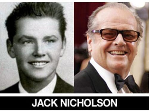 celebs-then-now-young-old-25.jpg