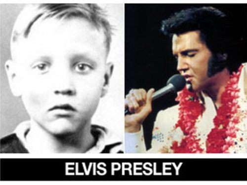 celebs-then-now-young-old-26.jpg