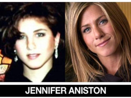 celebs-then-now-young-old-27.jpg