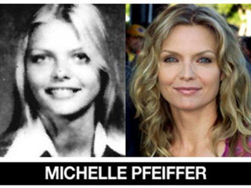 celebs-then-now-young-old-28.jpg