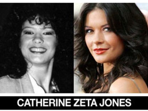 celebs-then-now-young-old-29.jpg